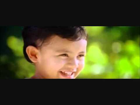 Alagu kutty Chellam from Satham Podathe .wmv