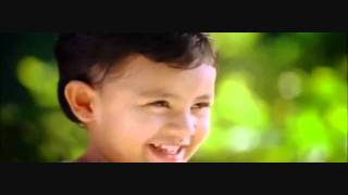 Alagu kutty Chellam from Satham Podathe .wmv
