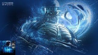 ¡De nuevo por aqui y dejando huella!   Crysis 3