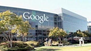 eu recommends unbundling google
