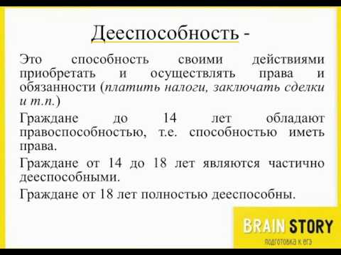 Кодекс Российской Федерации об административных