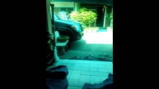 Download Video ျမန္မာ MP3 3GP MP4