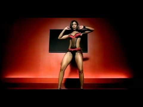 Клип Ying Yang Twins - Shake