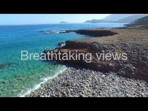 Holiday Activities in Crete - Safari Tours and Watersport  (by AdventureCrete)
