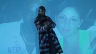 G-One - Ti Amo (Clip officiel)