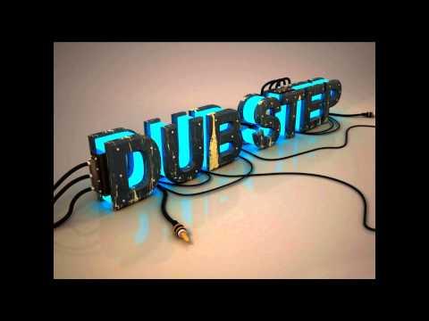 DJ BLEND DUBSTEP MIX