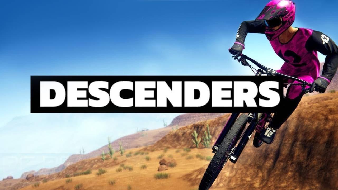 Download free Bike Racing Games for PC, Computer, Mac ...