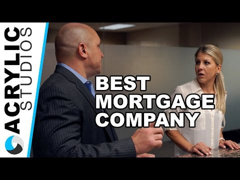 the-best-mortgage-company!-primary-residential-mortgage-inc.