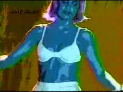 La Bomba - Azul Azul