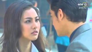 Nang Barb นางบาป MV   You gave me love