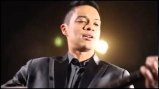 Bamboo for THE VOICE Philippines
