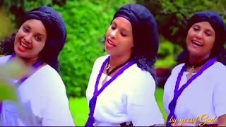 new ethiopian music 2019 - Mikias Chernet - Yafa Yafa Sheli ( DJ Habte Alena Remix )