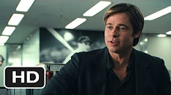Watch Moneyball 2011 Full Movie Streaming