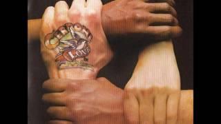 Cerrone 'Love in C Minor' (Full Album + Bonus Tracks)