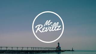HAEVN - Back In The Water (Mark McCabe Remix)