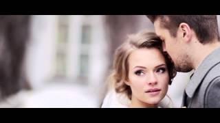 Свадебное видео | Валерия и Евгений | 2015