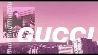 ALLEYWAYS - GUCCI (Official Audio)