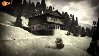 Hitlers Familie - Geheimnisse des Dritten Reichs[Dokupedia]