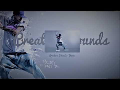 Creative Sounds - Dance