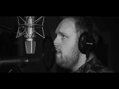 Gavin James  - Always - Legendado PT-BR