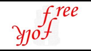 Free Folk - Entradilla.