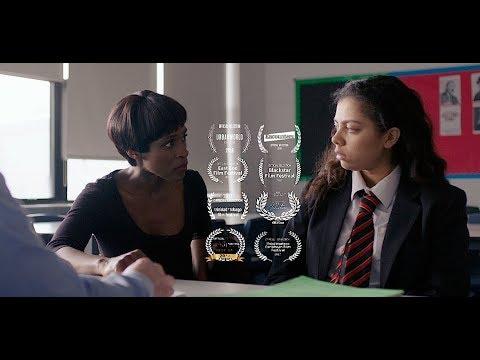 Class 15 (2016) Teaser Trailer