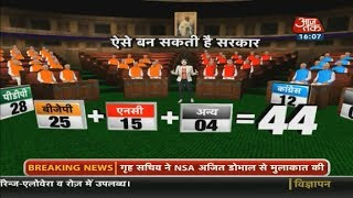 Video Numbers Game! Watch: Which Party Has The Numbers To Form Government In Kashmir download MP3, 3GP, MP4, WEBM, AVI, FLV Juni 2018