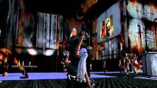 Night Dragons - SL - Alex Anti - Demonic