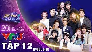 Giai Điệu Chung Đôi Tập 12 Full HD