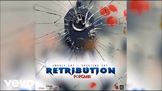 Download Mp3 Popcaan - Retribution
