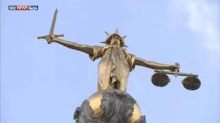 بريطانيا.. ارتفاع جرائم الكراهية ضد المهاجرين
