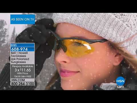 HSN | As Seen On TV 04.23.2018 - 02 PM