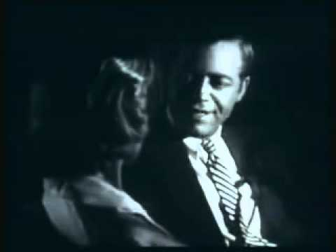 The Sexist Fifties - Funny sexism clip from The Indestructible Man