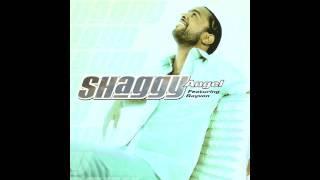Shaggy - Angel (Exclusive Supastar Remix)
