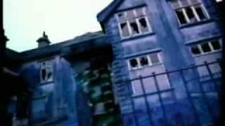Suede - The wild ones (karaoke)