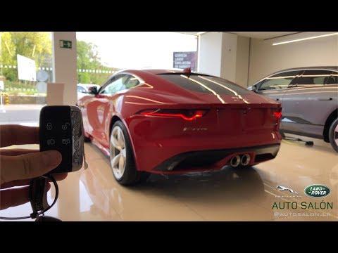 jaguar-f-type-coupÉ-'19-p340-r-dynamic-||-vistazo-rápido