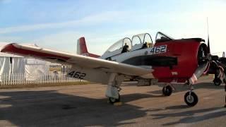 The Aviators - Season 3, Episode 7 Teaser