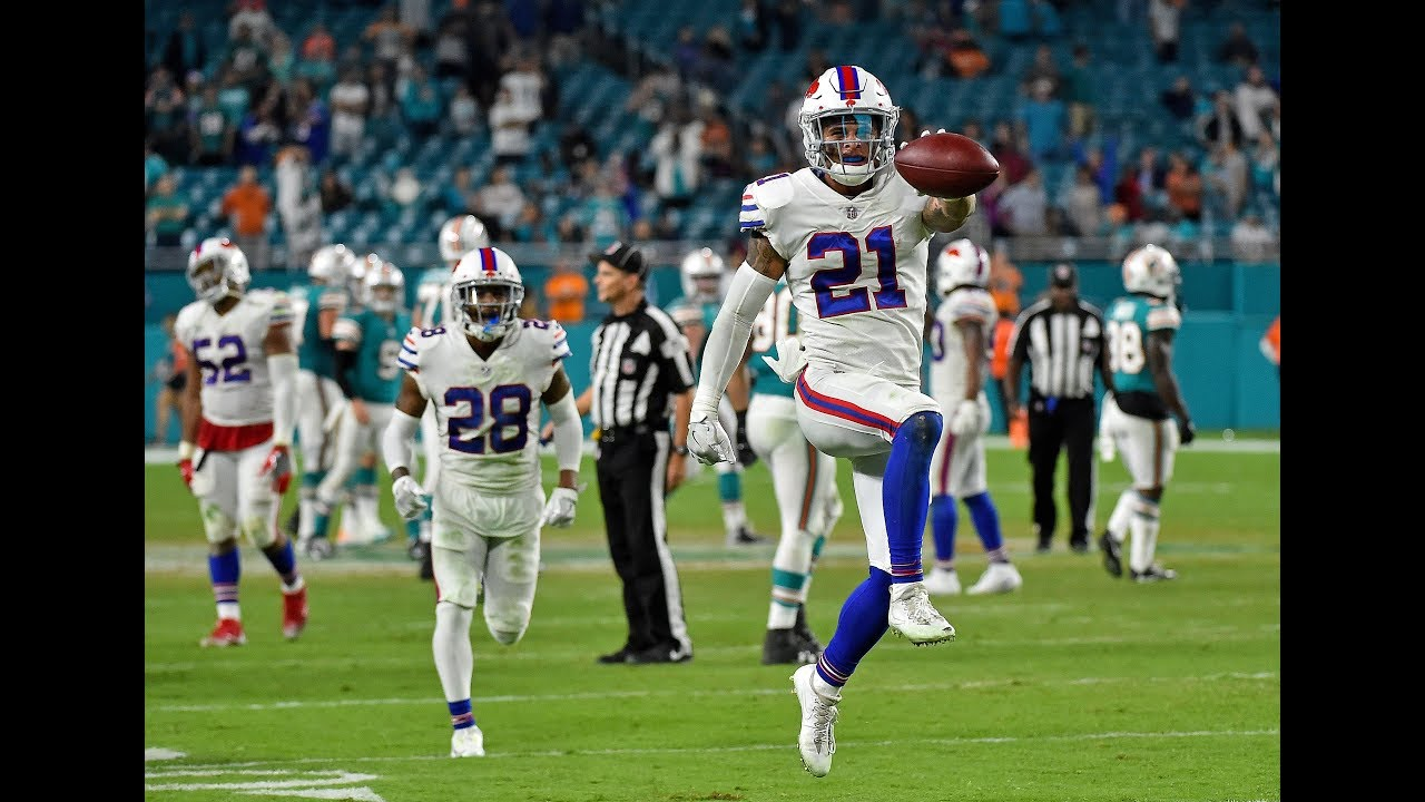 Image result for bills make playoffs