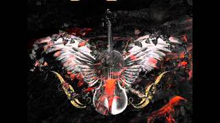 Скачать Blutengel Behind The Mirror Symphonic Version