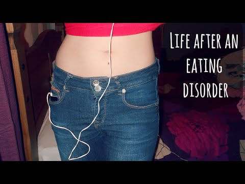 download-teen-eating-disorder-stories-dirty-teen