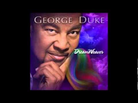 GEORGE DUKE- MISSING YOU