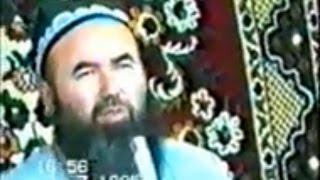 Abduvali Qori Akamiz Qiroatlari