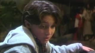 Warriors Of Virtue Trailer 1997