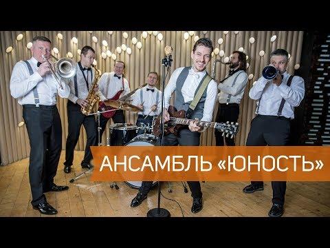 Просто Я Работаю Волшебником..из YouTube · С высокой четкостью · Длительность: 1 мин9 с  · Просмотров: 520 · отправлено: 20-11-2012 · кем отправлено: Андрей Кустов