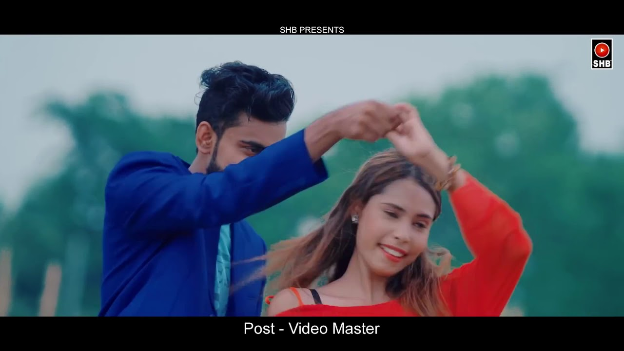 Chokher Jol By Raza 2019 Bangla Music Video HD 1080p BDMusicBoss Mobi