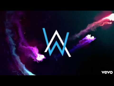 Alan Walker - Extermination (New song 2017)