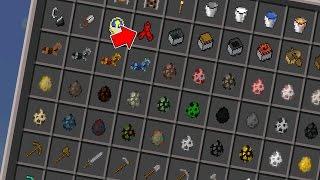 MCPE FIDGET SPINNER!!! - Minecraft PE (Pocket Edition)