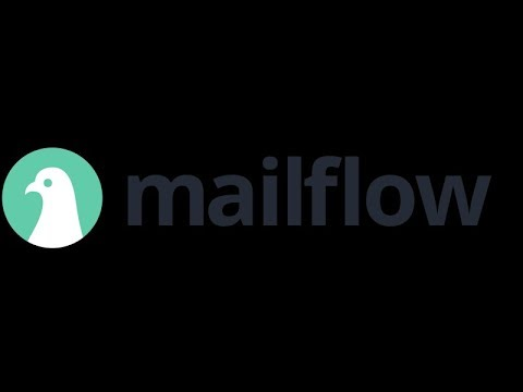 Mail Flow And Transport Deep Dive 2017