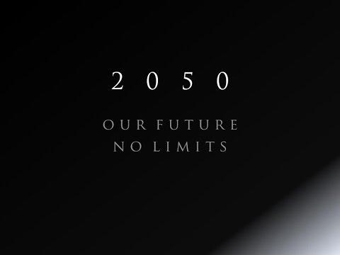 Boutique Design West 2016 Imagine: A No Boundaries Forecast