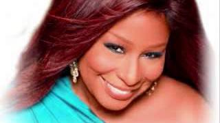 Watch Chaka Khan This Time video